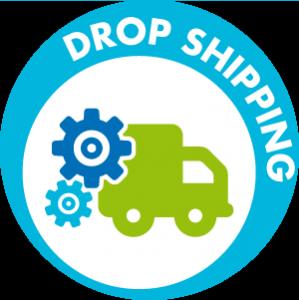 Le dropshipping, c'est bien ou pas bien ?