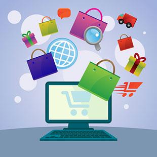 Exporter son catalogue sur les places de marché