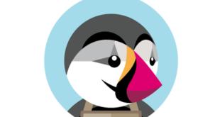 Mise à jour de PrestaShop 1.4 vers 1.7